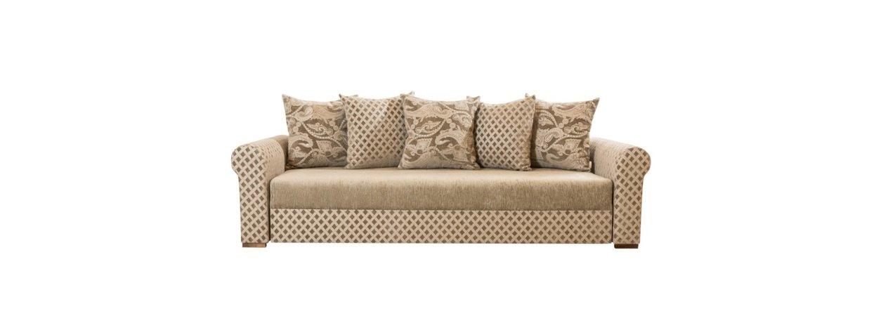 Sofa lova Laura